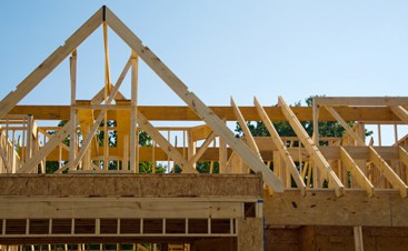 Home Builder In Sudbury Massachusetts
